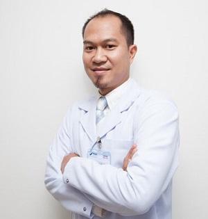 Các loại implant tốt nhất hiện nay giá bao nhiêu?